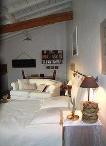 Bed U0026 Breakfast Vendee Chambre D Hote En France, Chambres Du0027hôtes La Petite  Borderie