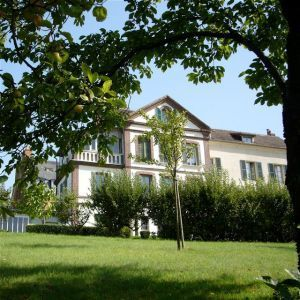 Bed Breakfast Honfleur Le Clos Bourdet