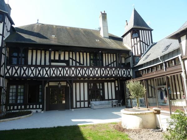 Chambres d 39 hotes aubigny sur nere maison saint jean - Saint jean de luz chambre d hote ...