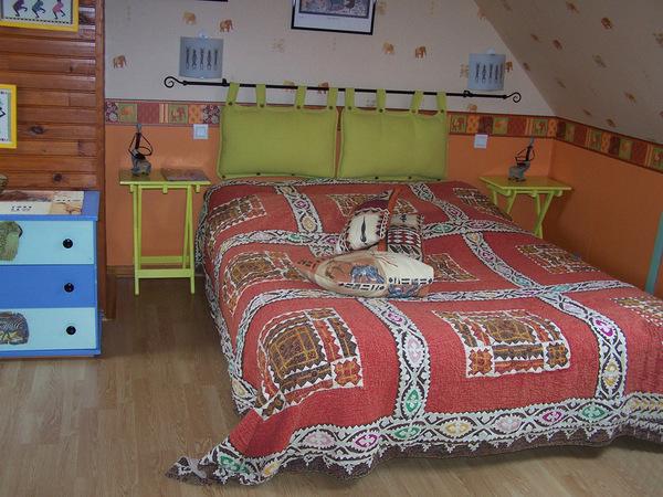 chambres d 39 hotes yvetot une chambre d 39 hote yvetot. Black Bedroom Furniture Sets. Home Design Ideas
