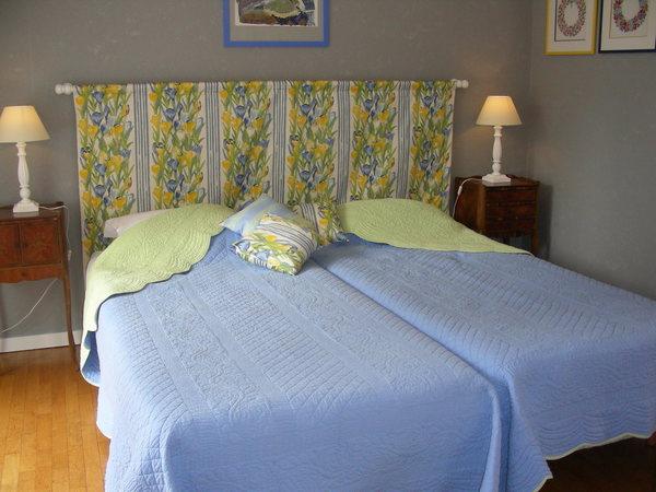 Chambres d 39 hotes villeneuve d ascq lille a la maison du h ron - Chambres d hotes villeneuve d ascq ...