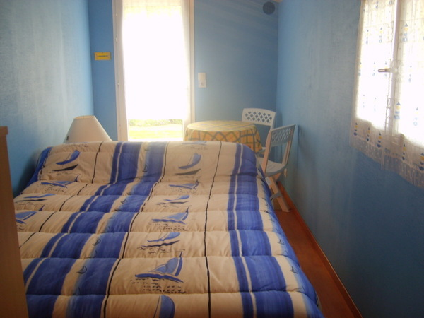 Chambres d 39 hotes merville franceville plage le roch - Chambre d hote merville franceville ...