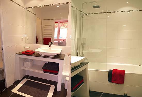 holiday rentals lyon appartement meubl lyon. Black Bedroom Furniture Sets. Home Design Ideas