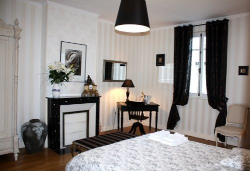 chambres d 39 hotes reims les telliers. Black Bedroom Furniture Sets. Home Design Ideas